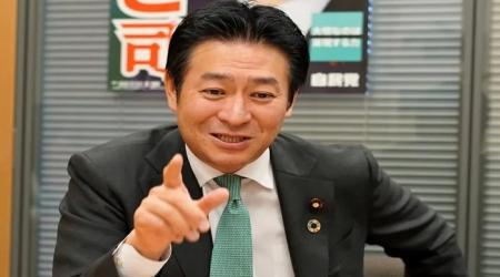 Цукаса Акимото