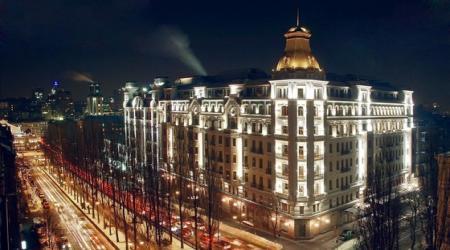 Суд признал Казино Премьер-Палас банкротом