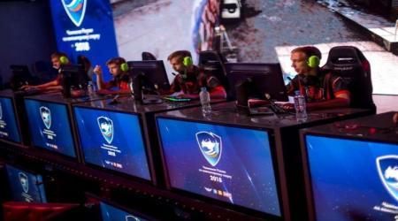 Самые необычные призы, полученные за победу в киберспортивных играх