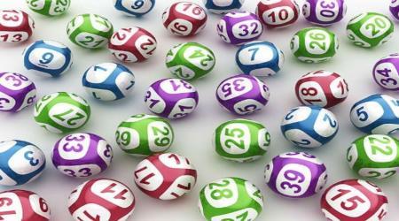 Как менялось отношение стран СНГ к лотереям за период их существования?