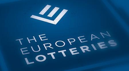 European Lotteries объединяется с WoTA и ECA для борьбы с нелегальными азартными играми