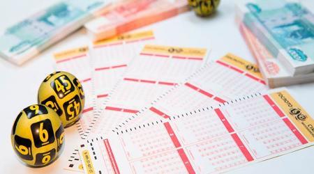 Стефан Мендель 14 раз выигрывал в лотерею. Как ему это удалось?