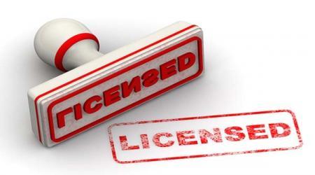 КРАИЛ выдала четвёртую лицензию на проведение азартных игр