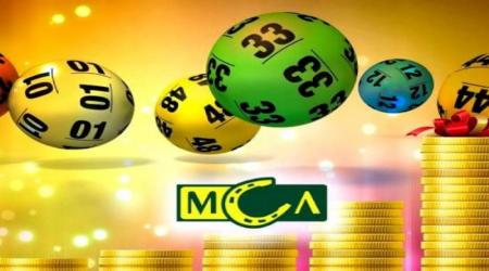 Lottery.com and MSL signed a memorandum of understanding to offer goods in Ukraine