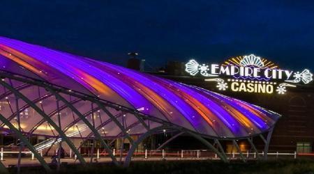 Профсоюзы Нью-Йорка возглавили виртуальный митинг в поддержку легализации азартных игр