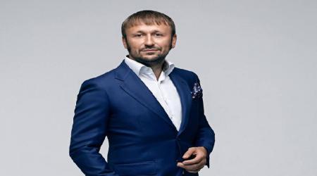 Андрей Астапов о лицензиях на предоставление услуг в сфере азартных игр