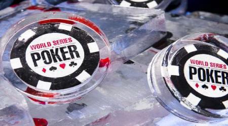 World Series of Poker меняют канал для телетрансляций