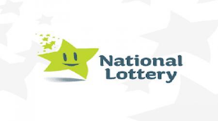 Ирландские власти против участия букмекеров в национальной лотерее