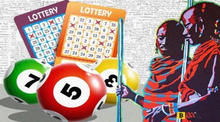 Африканских операторов и инвесторов беспокоит будущее лотереи на континенте