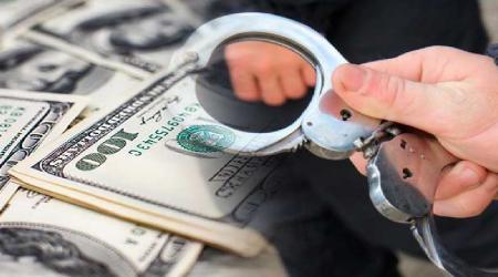 Офицер полиции Гонконга оказался владельцем нелегального покер-рума