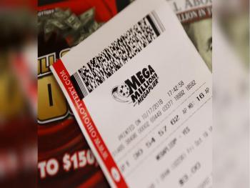 В Британии сорвали джекпот лотереи EuroMillions – 123 млн фунтов