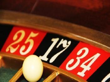 В Днепре нашли подпольное казино