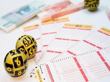 Законопроект о легализации игорного бизнеса предусматривает создание единого оператора для лотерей