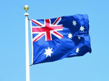 В Австралии заблокируют незаконные игорные сайты