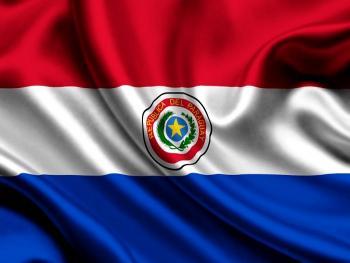 В Парагвае могут запретить ставки на местный футбол