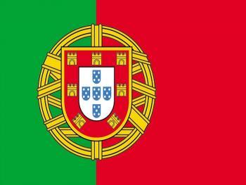 В Португалии 56% клиентов букмекеров делали ставки на нелегальных сайтах
