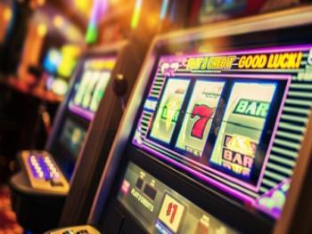 Правительство запретило нелегальные игровые автоматы под видом лотерей