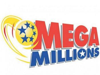 В лотерее Mega Millions сорвали крупный джекпот