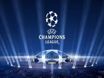 Победителя Лиги чемпионов-2019/20 определят в кибертурнире