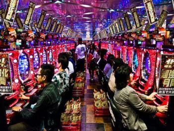 Цель невыполнима: Япония не станет Лас-Вегасом
