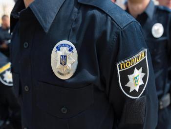 Правоохранители нашли ещё один подпольный салон азартных игр в столице