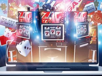 В Украине ряд онлайн казино были закрыты по постановлению суда