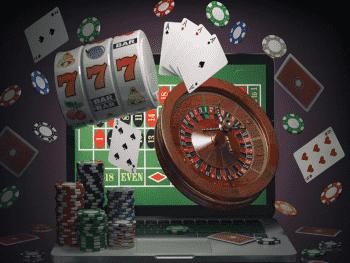 В Великобритании не все казино и покерные клубы смогли пережить пандемию