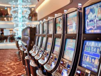 Инвестиции в отельный бизнес: сколько нужно отелей для открытия казино?