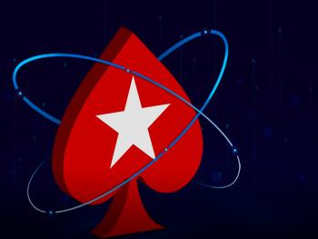 News of PokerStars