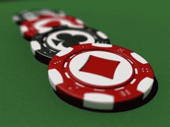 В Индии для операторов и игроков онлайн-покера появилась уголовная ответственность