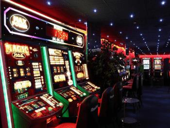 Очередное подпольное казино: в Харькове будут судить владельцев незаконного бизнеса