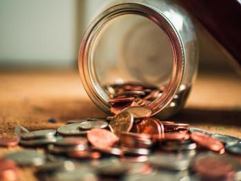 Госказначейство останавливает финансирование Комиссии по регулированию азартных игр