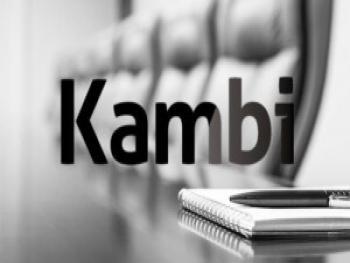 Kambi Group готовы сотрудничать с лотереями
