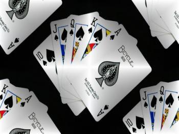 Правила покера