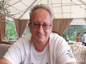 Igor Romanyuk spoke about the legalization of the gambling business