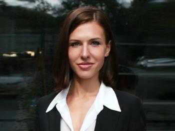 Юрист Татьяна Клименко о легализации игорного бизнеса: «Нам звонят со всего мира и спрашивают: «Ну что у вас в Украине? Давайте работать!»