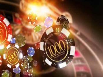 Какие бывают бонусы в казино