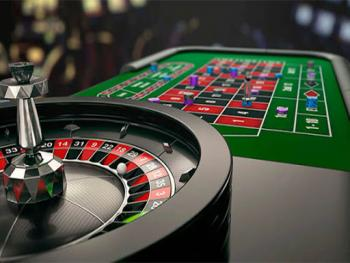 The Gambling Regulatory Commission approves two more experts on the advisory board