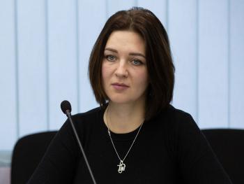 «Наш закон даёт все возможности работать нелегально»: Елена Мочалова о рейдах по незаконным игровым залам, суммах черного заработка и легализации игорного бизнеса