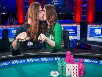 5 самых известных пар в профессиональном покере