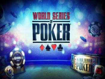 Стали известны имена еще 9 претендентов на звание короля покера