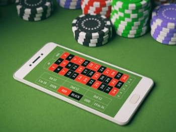 Online poker gets its second traffic boom in 2020
