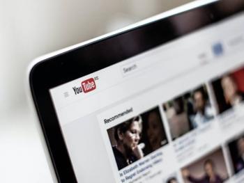 YouTube буде боротися з рекламою азартних ігор