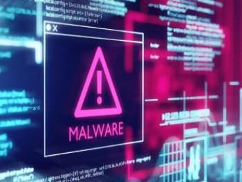 Чергова хакерська атака від REvil: на цей раз вони загрожують ведучому постачальнику обладнання для казино