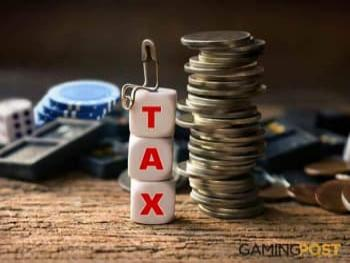 Online gambling tax is going to increase by 5% in Argentina