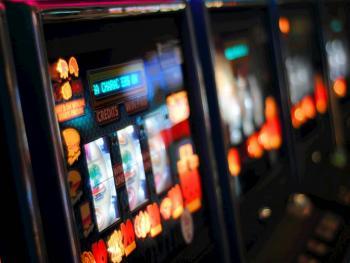Можно ли обыграть игровой автомат?