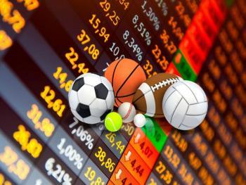 Самые популярные ошибки азартных игроков