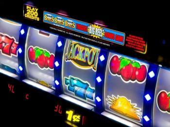 Власти Северной Ирландии начали публичные слушания по регулированию азартных игр