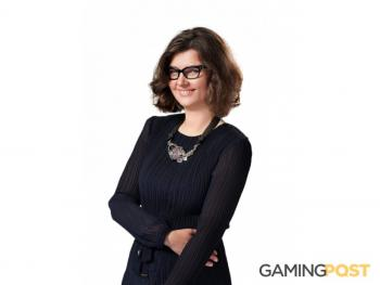 Alina Plyushch on the legalization of gambling business in Ukraine