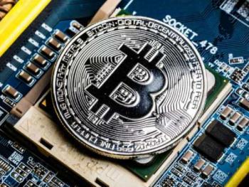 Что такое майнинг криптовалюты и как он работает?